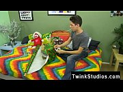 Hindi gay love story new Braden Klien can&#039_t love Christmas with