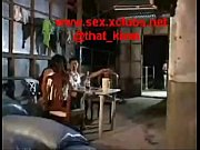 warehouse - Asian sex video - Tube8.com.MP4