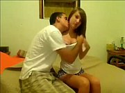 amatoriale-lucky-to-be-battere-come-un-babe (videos Xvideos XXX)