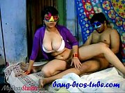 indian amateur savita bhabhi hardcore sex in reverse...