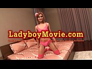 ladyboy benty gets raw fucked