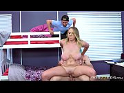 Picture Brazzers - Brooke Wylde gets her big tits fu...