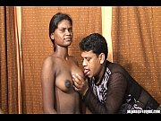 poonam and feroze  - india uncovered -.