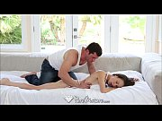 Pure Mature Housewife w...