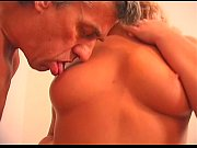 Intense - Granpa Loves Your Gurl 01 - scene 1