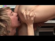 horny twinks on asslicking and 69.