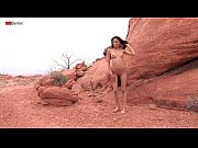 alexis.love.indian.reservation.eroberlin.2008.hd_iyutero.com