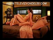 Kama Sutra Sex Technigues Turkish Video 9