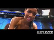 black slut fucked   11_widescreen.
