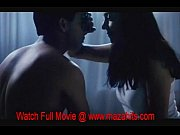 deepti naval hot sex scene