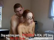 My Girl Friend is a Cheer Leader, But I Made the Sex Tape Any way view on xvideos.com tube online.