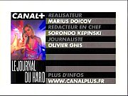 vlc-record-2014-04-15-15h28m23s-xxx_jdh_journal-du-hard_by~p4py-j4c0b-t34m~(c)_[juillet-2006][07-200