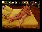 Kama Sutra Sex Technigues Turkish Video 11