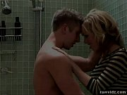 Adrianna Nicole DP threesome in the shower - see more at www.freeXXXmovies.pl