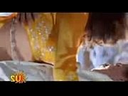 Navel kiss compilation3 from hot songs Dial-up (Mobile), navel hot bite and kiss Video Screenshot Preview