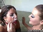 http://img100-877.xvideos.com/videos/thumbs/45/52/fc/4552fc53baad1c80fea70288e05ff17b/4552fc53baad1c80fea70288e05ff17b.6.jpg