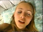 9yr Isabel r@ygold rca view on xvideos.com tube online.