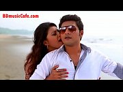 Tumi Acho Video Song Bangla Movie Zero Theke Top Hero_HIGH