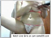 very hot cam girl free amateur.