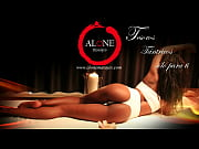 ALONE MASSAGE &amp_ SPA