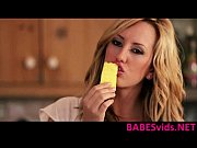 brett rossi - hungry for love