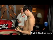 Nude tamil gay videos His mates Jayson Steel and Evan Stone are ready