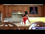 Hard Sex On Tape With Slut Bigtis Housewife (veronica rayne) mov-30