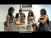 porn casting teen for money 9