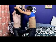 Gallery emos gays Big Dicked Bareback Boys