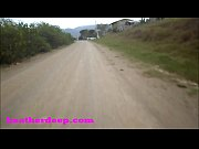 Heather Deep 4 wheeling on scary fast quad and Peeing next to horses in the jungle youtube version, horses and women sex Video Screenshot Preview
