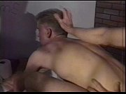 Legends Gay Vizuns - Pool Man - scene 4 - extract 2