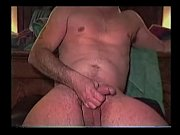 mature amateur mack jacking off
