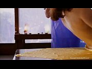 Mainstream Movie Scene Massage Big Tits, zoosex mexican Video Screenshot Preview