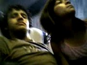Handjob in a public bus, public bus dick touching videos for www oops69 com Video Screenshot Preview