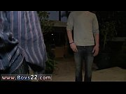 Boy to boy gay sex big movie I always think it&#039_s funny when people