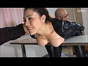 kinky slave woman who handled negotiations may+woman kept.