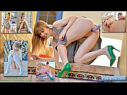 ftv girls presents alana-more experimental-07_01 -.