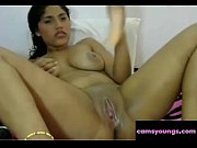 dildo dipping sexy desi latina, free indian porn.