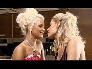two gals have lesbo enjoyment