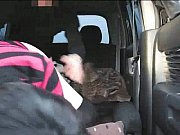 http://www.xvideos.com/video605088/schoolgirl_seduced_in_car1 width=