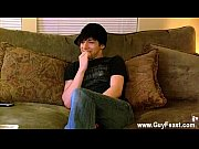 shaved gay teen movie trace and william haven&#039_t.