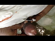 Kerala public gay sex in river