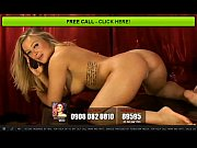 Beth Dee - Babestation Unleashed [26-05-2014]