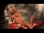 bigxtube_young and nasty #5   jessica valentino.