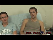 Boy gay blow job movies First up is Kevin, watch as Kevin places on