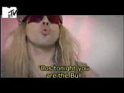 massacration - the bull - youtube