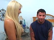 Hot wife Candy Manson fucked while her husband watches view on xvideos.com tube online.