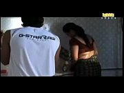 Indian swathi varma hot with young boy nude bhabhi