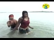 Bangla hot song - Bangladeshi Gorom Masala #