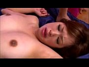 Young Girl Fucked by Many Guys